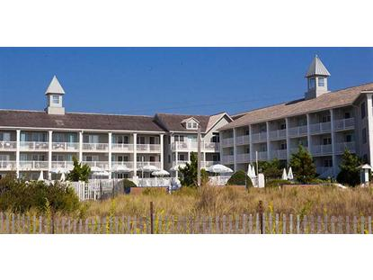 11 Beach Ave  Cape Sandpiper Top Floor 2 Units Cape May, NJ MLS# 157581
