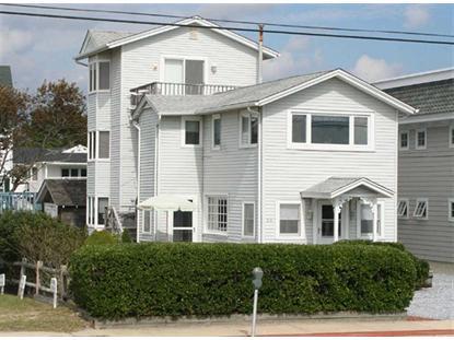 213 S Beach Cape May, NJ MLS# 157636