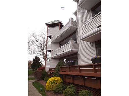 902 Ocean Drive Unit 504 Cape May, NJ MLS# 157669