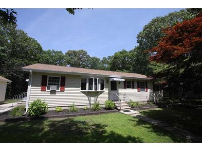 194 Hagen Road Clermont, NJ MLS# 157857