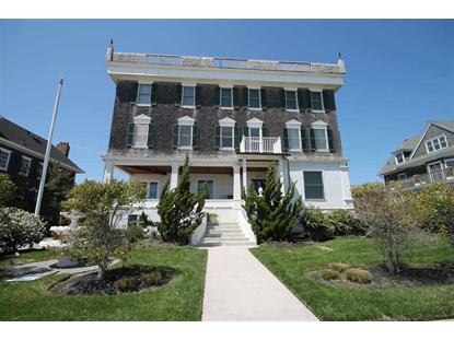 1513 Beach Avenue Cape May, NJ MLS# 157889