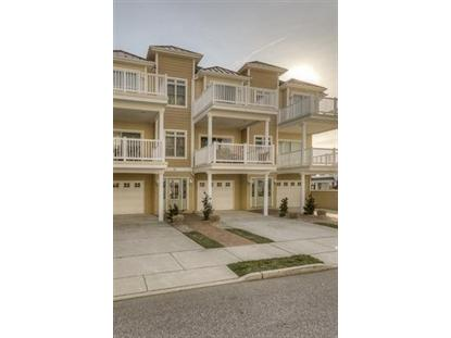 406 E Nashville Avenue Wildwood Crest, NJ MLS# 157922