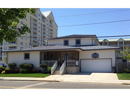 314 E Jefferson Avenue Wildwood Crest, NJ MLS# 158018