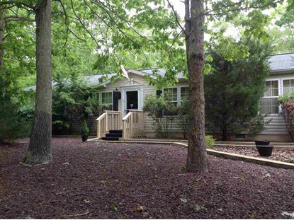 182 Hagen Rd Clermont, NJ MLS# 158112