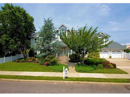 8800 Bayview Drive Diamond Beach/Lower Township Wildwood Crest, NJ MLS# 158218