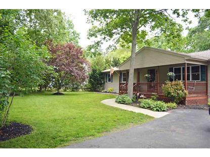 160 Hagen Road Clermont, NJ MLS# 158236