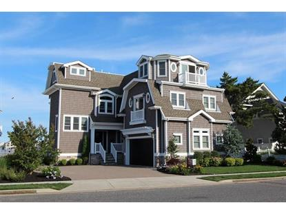 19 S. Pelican Drive Avalon, NJ MLS# 158248