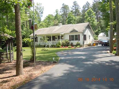 705 Dennisville  Road Clermont, NJ MLS# 158566