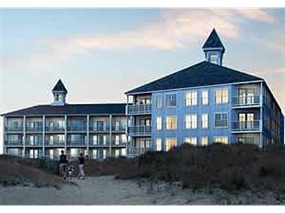 11 Beach Avenue Unit 106 Cape May, NJ MLS# 158599