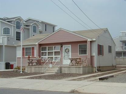 13 78th Street Sea Isle City, NJ MLS# 158636