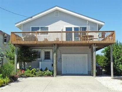 75 W 37th Street Avalon, NJ MLS# 158679