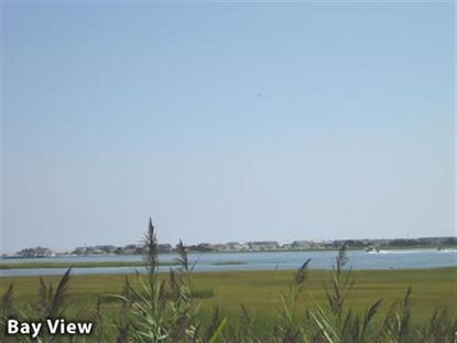 690 Avalon Blvd Avalon, NJ MLS# 158764