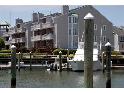 902 Ocean Drive Unit 901/903 Cape May, NJ MLS# 158771