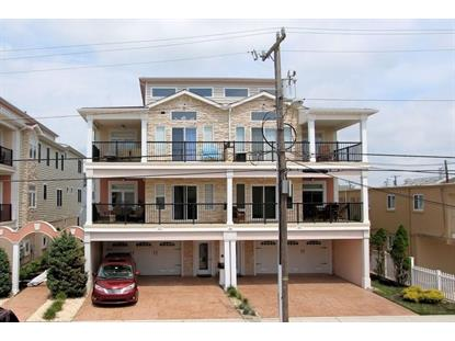 412 Ocean Avenue Unit 200 North Wildwood, NJ MLS# 158852