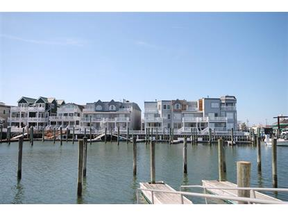 1534 Yacht  Avenue Cape May, NJ MLS# 158974