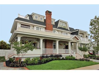 1809 First Avenue Avalon, NJ MLS# 159047