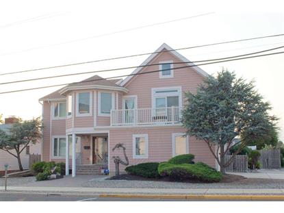 9300 Atlantic Avenue Wildwood Crest, NJ MLS# 159089