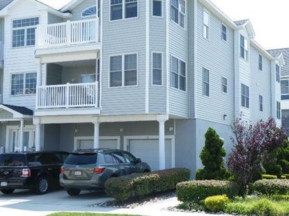 2201 Surf  Avenue Unit A North Wildwood, NJ MLS# 159341
