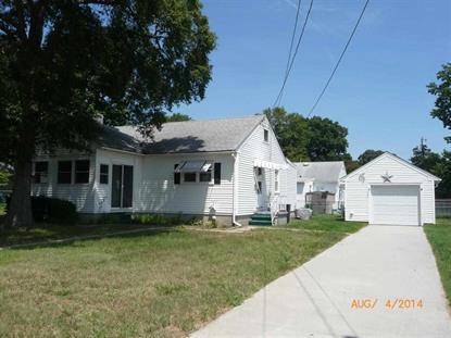 37 E Greenwood Avenue Villas, NJ MLS# 159492