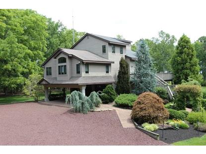 384 Stipsons Island  Road Eldora, NJ MLS# 159525