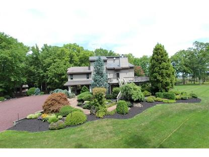 384 Stipsons Island Road Eldora, NJ MLS# 159527