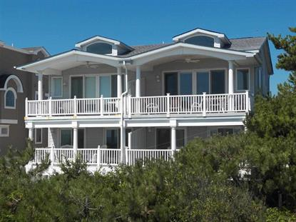 7305 Pleasure Avenue, South Unit Sea Isle City, NJ MLS# 159648