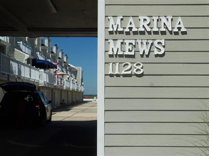 1128 Bay  Avenue, Ocean City, NJ