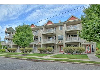 1005 Pittsburgh Avenue Unit 113 Cape May, NJ MLS# 159807