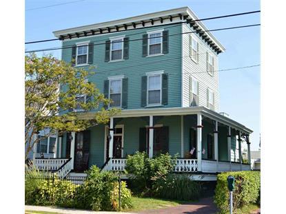 225 Grant Cape May, NJ MLS# 159857