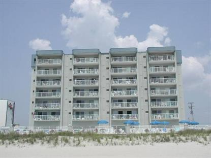 9400 Ocean Avenue Wildwood Crest, NJ MLS# 159927