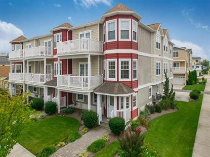 400 E 15th  Avenue 200 North Wildwood, NJ MLS# 159974