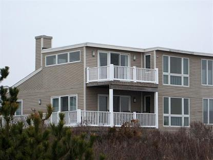 26 S 27th South Sea Isle City, NJ MLS# 159976