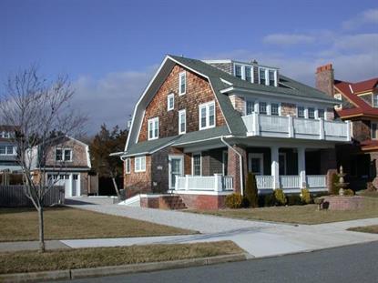 1225 New Jersey Cape May, NJ MLS# 160303