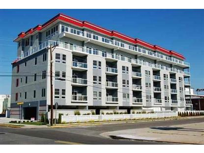 501 Stockton Road Unit 503 Wildwood Crest, NJ MLS# 160367