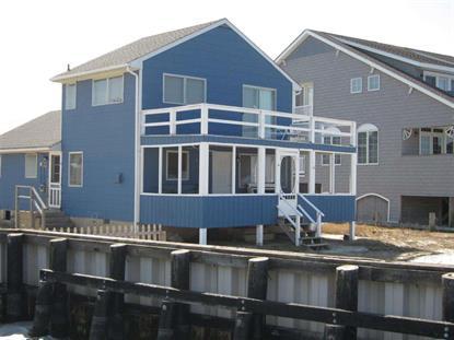 5900 Sounds Avenue Sea Isle City, NJ MLS# 160390