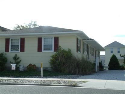 337 94th Street, Stone Harbor, NJ