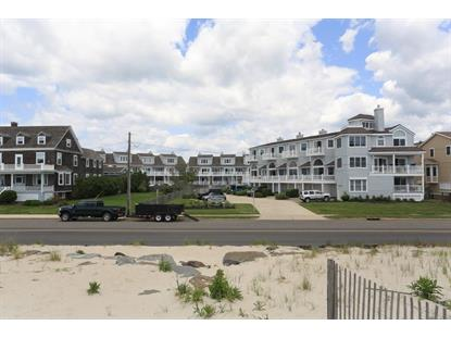 1621 Beach Avenue Unit 103 Cape May, NJ MLS# 160596