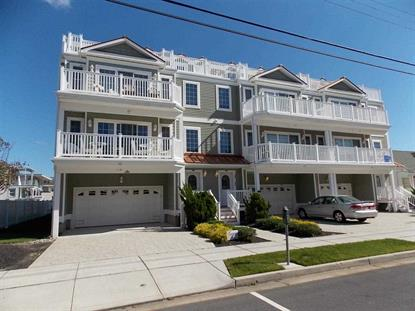 419 E 21st Avenue North Wildwood, NJ MLS# 160666
