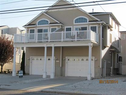 7209 Landis Avenue Sea Isle City, NJ MLS# 160845