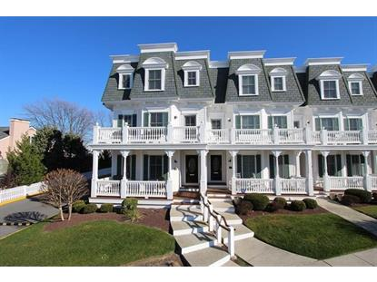 201 Beach Cape May, NJ MLS# 161116