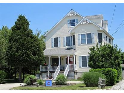 407 Pittsburgh Cape May, NJ MLS# 161203
