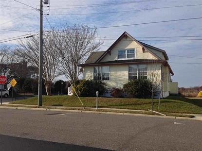 100 Second  Avenue 100 Mt. Vernon Cape May, NJ MLS# 161588