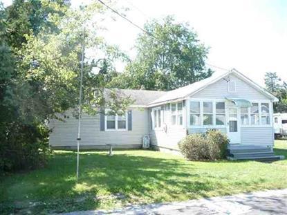158 E Hudson Villas, NJ MLS# 161637