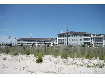 11 Beach Unit 103 Cape May, NJ MLS# 161851