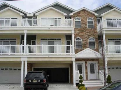 507 E 14th Beach Block Unit 101 North Wildwood, NJ MLS# 161934