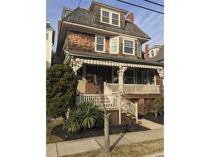 1007 Stockton Avenue Cape May, NJ MLS# 161955