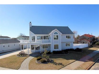 112 W. St. Paul Ave Wildwood Crest, NJ MLS# 162066