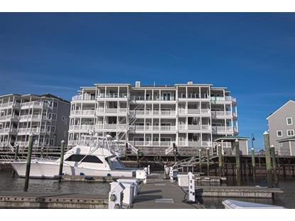 902 Ocean Unit 108 Cape May, NJ MLS# 162250