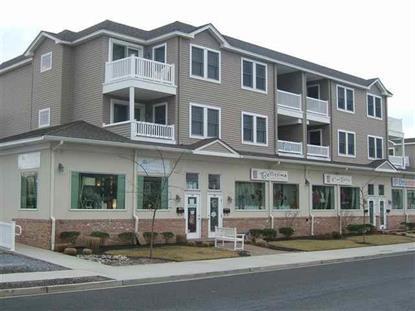 260 21st Avalon, NJ MLS# 162533