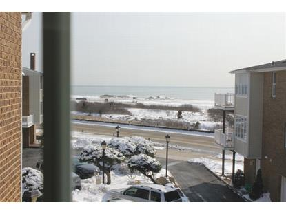 1205 Beach Avenue, Unit 9 Cape Plaza Cape May, NJ MLS# 162581